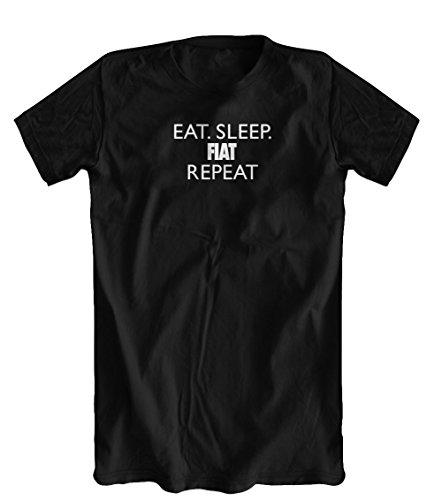 eat-sleep-fiat-repeat-funny-t-shirt-mens-black-large