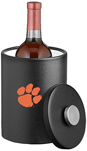 Clemson Tigers Ice Bucket - 9