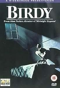 Birdy 1984 maud winchester - 4 1