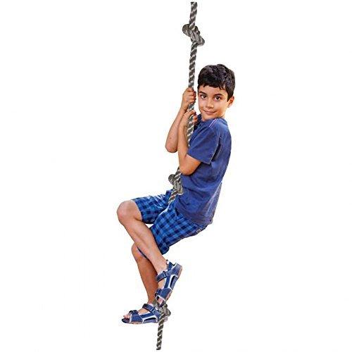 The Original Toy Company Original Climbing Rope