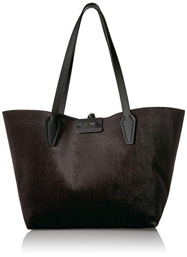 Guess Bags And Handbags - 4