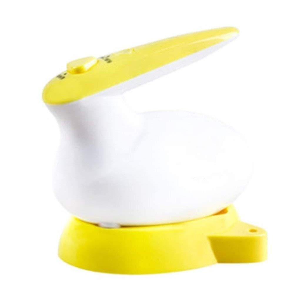 JBJAB Egg Beater-Electric Stand Mixer, Tilt-Head, Dough Hook, Whisk And Flat Beater by JBJAB