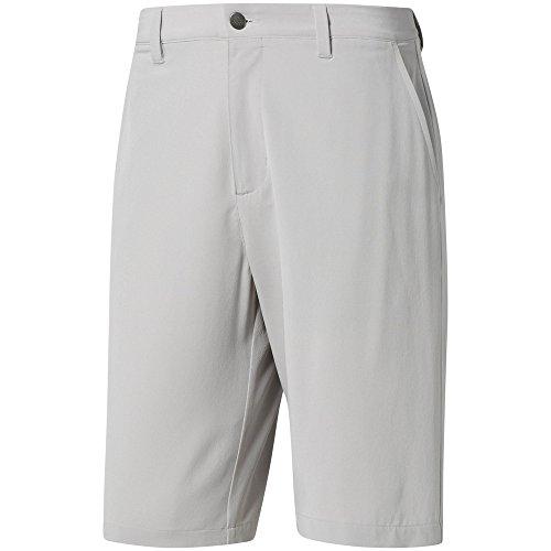(アディダス) adidas CP ソリッド ULTIMATE365 SHORT PANTS