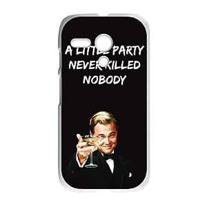 Samsung Galaxy S4 9500 Cell Phone Case Black Avenged Sevenfold I7631629