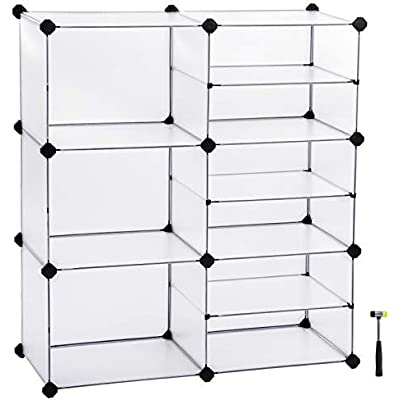 songmics-cube-storage-interlocking