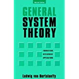 General System Theory: Foundations, Development, Applications (Penguin University Books)