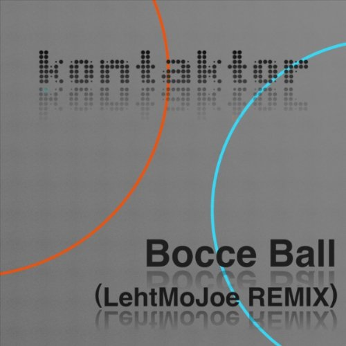 41mOY4wi8sL._SS500 bocce ball (lehtmojoeremix) [feat lehtmojoe] by kontaktor on amazon