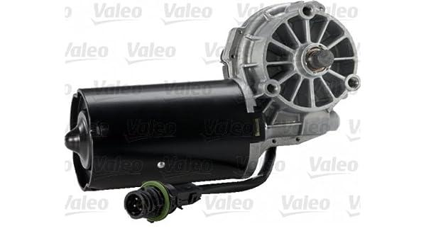 Valeo 404474 Motor del limpiaparabrisas: Amazon.es: Coche y moto