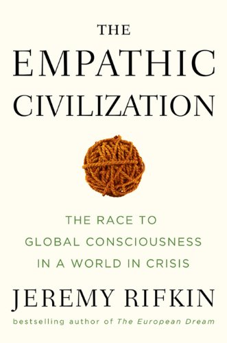 Amazon the empathic civilization the race to global the empathic civilization the race to global consciousness in a world in crisis by fandeluxe Choice Image