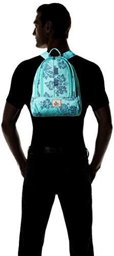 Women's Dakine Canvas Backpack Cosmo Kalea 5w4q4APY