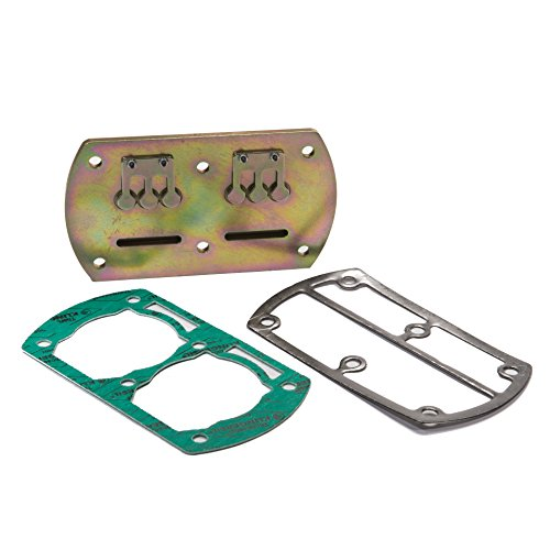 Ingersoll Rand 97338107 Valve/Gasket Kit for SS3 Air Compressor - Ingersoll Rand Air Valves