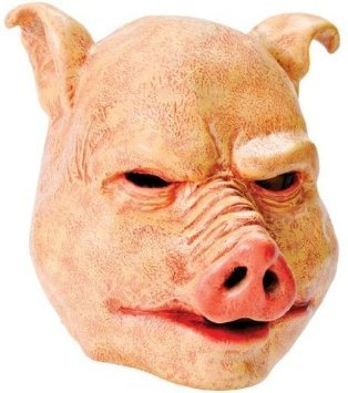 Horror-Pig-Mask-Latex-disfraz