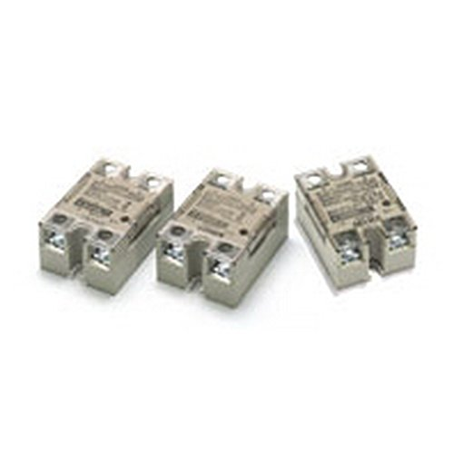 G3NA-440B Relays Omron Y92B-N150 Surface Mount Heat Sink Track Mounting For Use With G3NA-240B