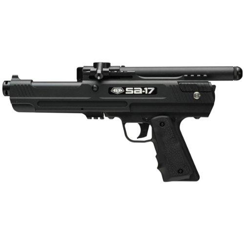 Empire BT SA-17 SA17 Paintball Pistol Marker Gun