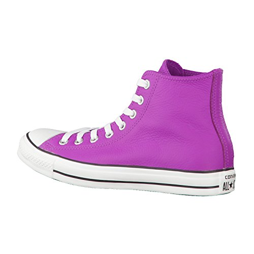 Adulto Star Unisex Converse Ct Purple Zapatillas All gXawnBxqU