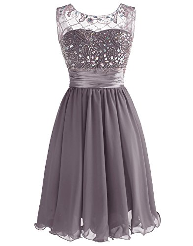 deb homecoming dresses - 8
