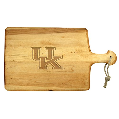 Kentucky Artisan Paddle