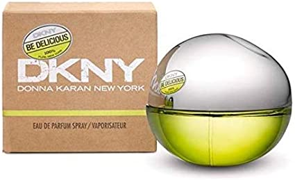amazon perfume donna karan