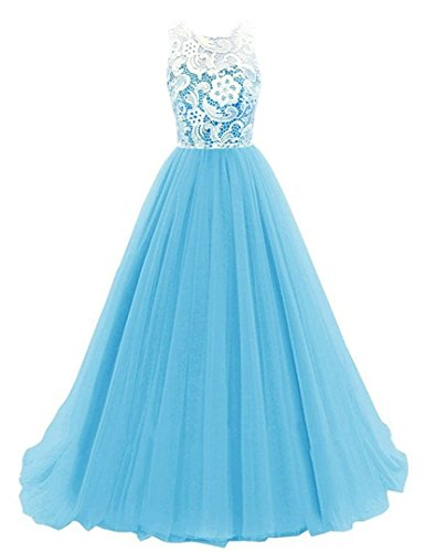 dress for 11 year old bridesmaid - 8