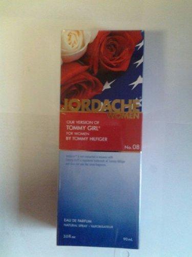 tommy-girl-for-women-by-jordache-textures-3oz-bottle-by-jordache
