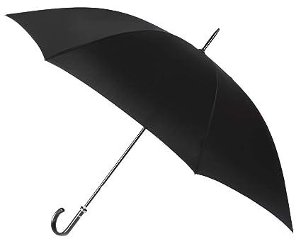Paraguas Golf con Varillas de Doble Acero. Paraguas Vogue