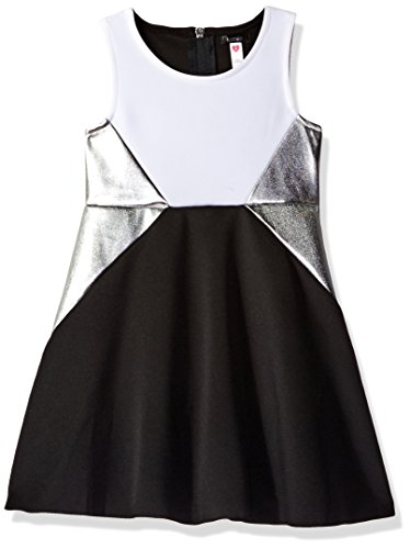 kensie-girls-tank-dress-more-styles-available-2639-multi-7