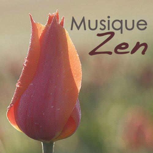 (Musique Zen: Coffret bien-être de musique relaxante piano et new age pour détente, méditation et massage)