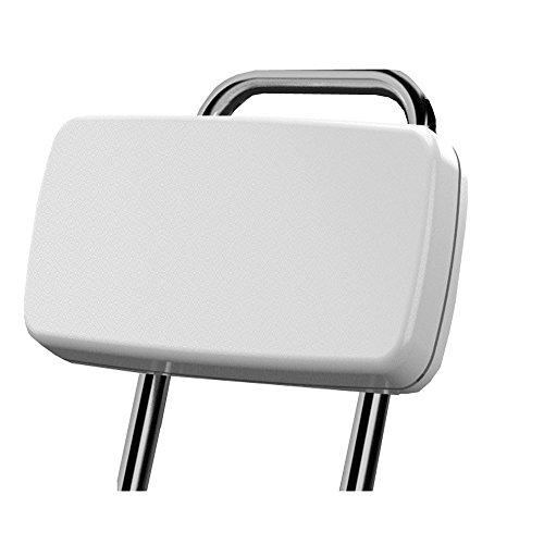 The Amazing Quality Scanpod Helm Pod System - (Helm Pod)