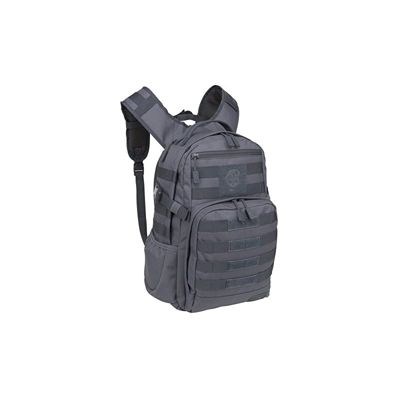 2a461765a1 Whether hiking or commuting to school