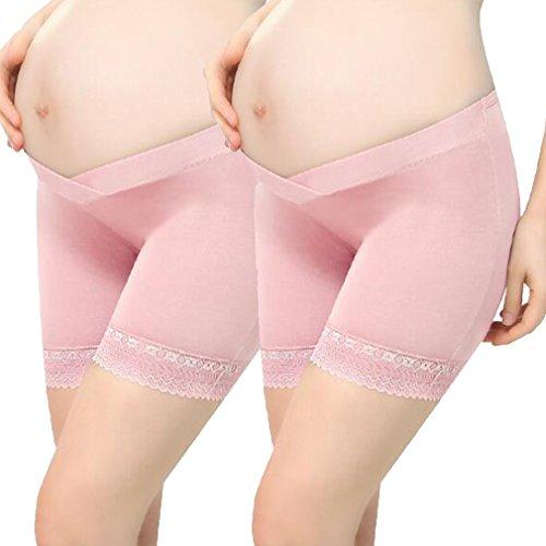 Brevi Pantaloni Maternit Di Pantaloni Juleya Brevi Juleya vSWnI4F7