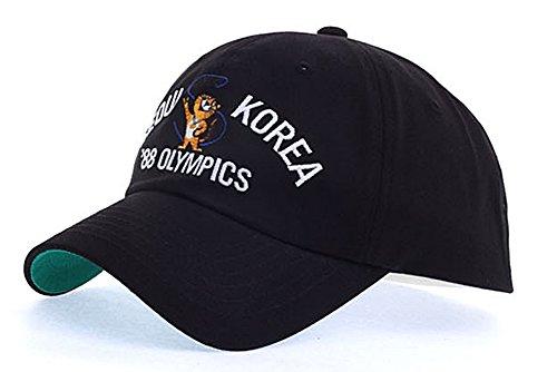 myglory77mall Baseball Trucker Golf Sports Adjustable Hats goodboy BALL CAPs Hodori