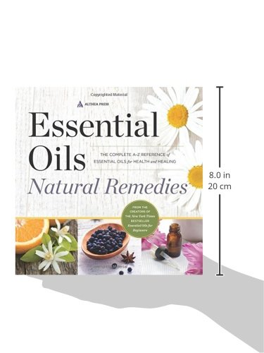 Essential-Oils-Natural-Remedies-The-Complete-A-Z-Reference-of-Essential-Oils-for-Health-and-Healing