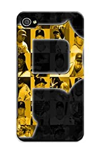Philadelphia Phillies Glossy iphone 6 4.7 Tpu Protector Case Cover Mlb