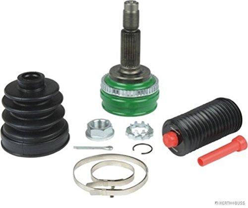 Jakoparts J2822021 Drive Shaft Joint Kit