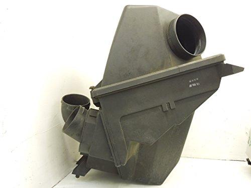 Audi A8 D2 PF Air Box Air Filter Housing: