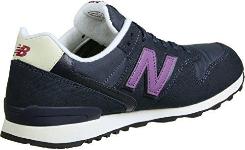 Space Purple Ca 996 New Outer Wr Vca Blue Black Balance w00XZqxA