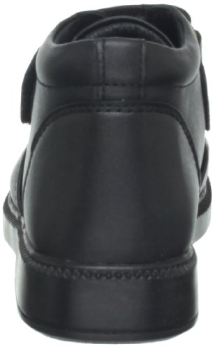 Pictures of umi Stanton I Uniform Boot (Toddler/Little 7