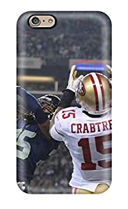 Hot 2083345K753189372 seattleeahawks NFL Sports & Colleges newest iPhone 6 cases