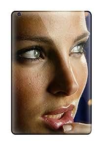 Brooke C. Hayes's Shop 3445049J66096078 Case Cover Elsa Pataky Ipad Mini 2 Protective Case