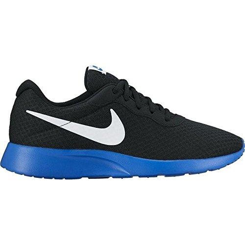 Cobalt 812654 White 002 Black Homme Chaussures hyper de Noir Sport Nike 8gUqvRwgd
