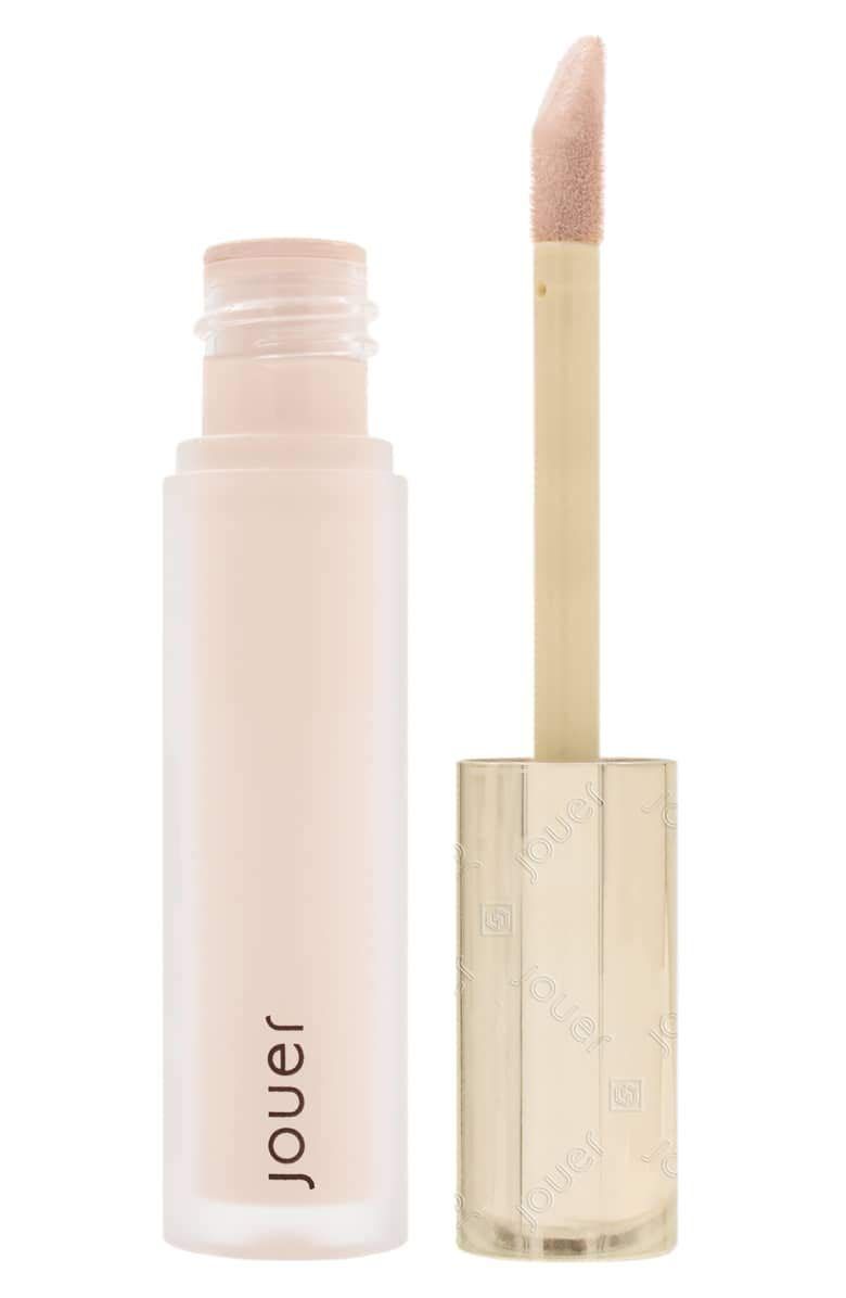 Essential High Coverage Liquid Concealer JOUER - Lace