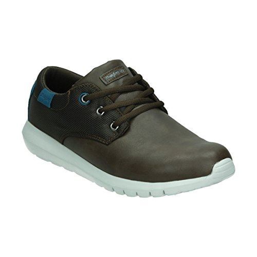 uomo Jhayber uomo Sneaker Jhayber Jhayber marrone marrone Sneaker uomo Sneaker marrone Jhayber d1qwWX