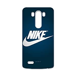 The famous sports brand Nike fashion cell phone case for LG G3