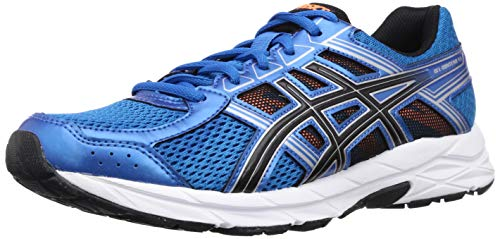 ASICS Men's Gel-Contend 4B Running Shoes Price & Reviews