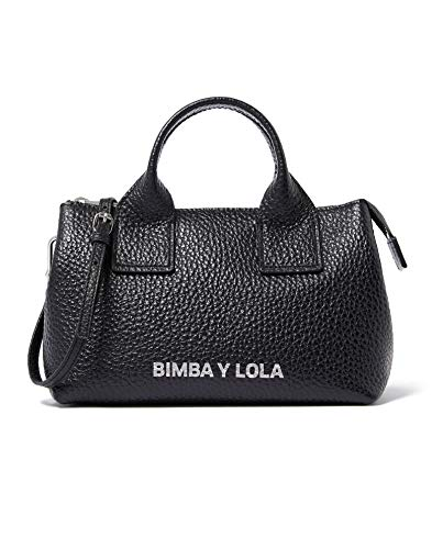 y 182BBGG1I body leather Lola Femme Medium cross bag Bimba gn8Yfqdwxq