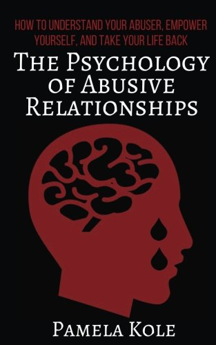 psychology today are you dating an abuser Find this pin and more on words to live by by you may use exc psychology of an abuser: psychology infographic and charts verbal abuse dating tips you can.