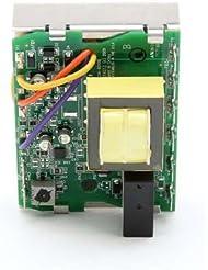 M0110X TEMPERATURE CONTROLLER