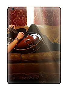 Excellent Design Brandi Carlile Music People Music Case Cover For Ipad Air by supermalls