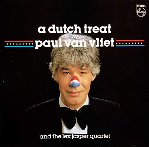- A Dutch Treat
