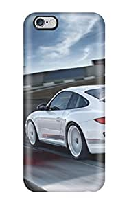 Hard Plastic For Ipod Touch 5 Case Cover Case Back Cover,hot Porsche Gt3 Rs 22 Case At Diy